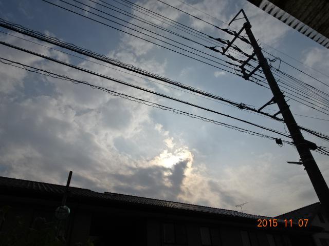 2015_11070014.jpg