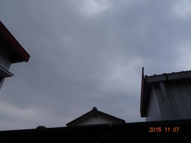 2015_11070047.jpg
