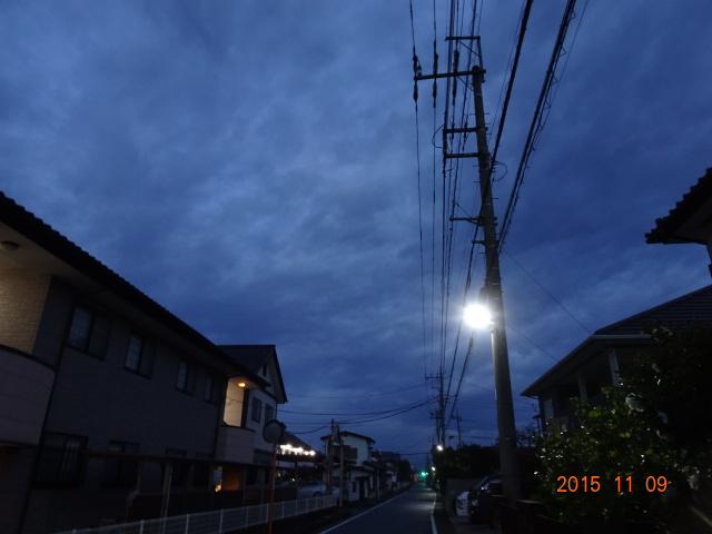 2015_11090007.jpg
