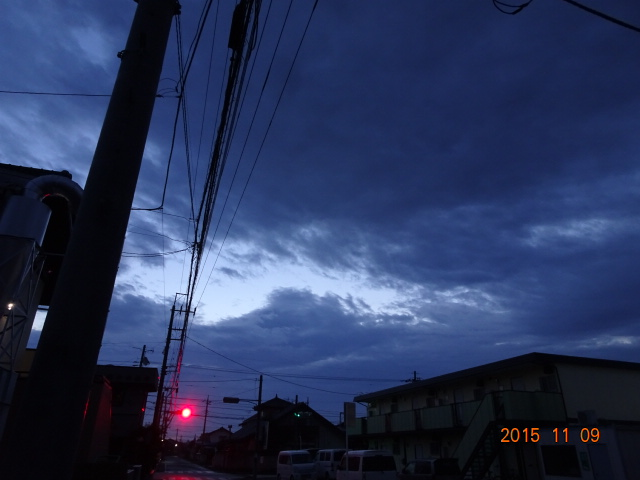 2015_11090008.jpg
