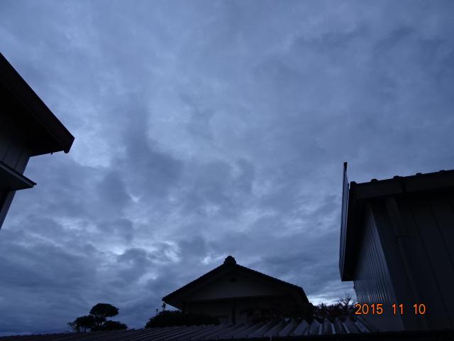 2015_11100001.jpg