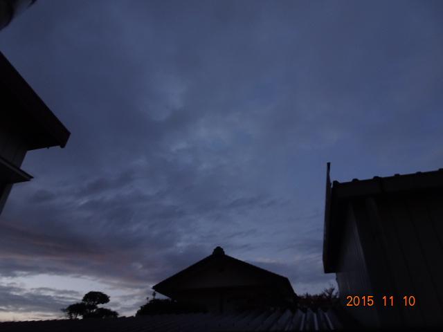 2015_11100025.jpg