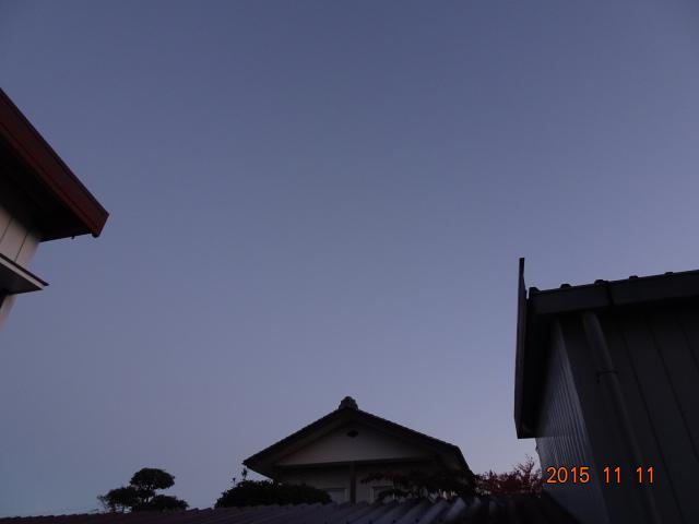 2015_11110001.jpg