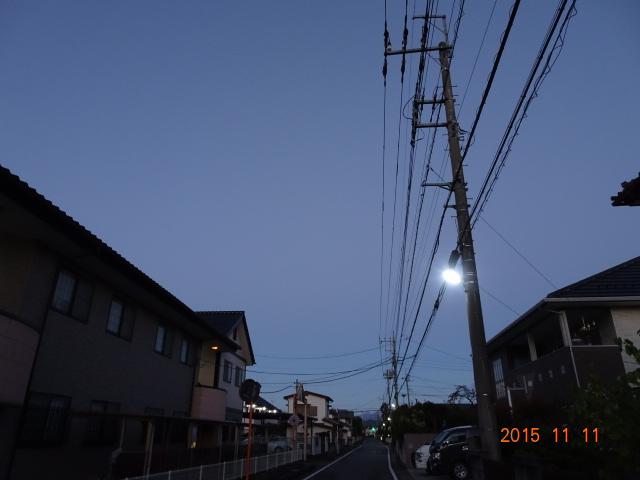2015_11110004.jpg