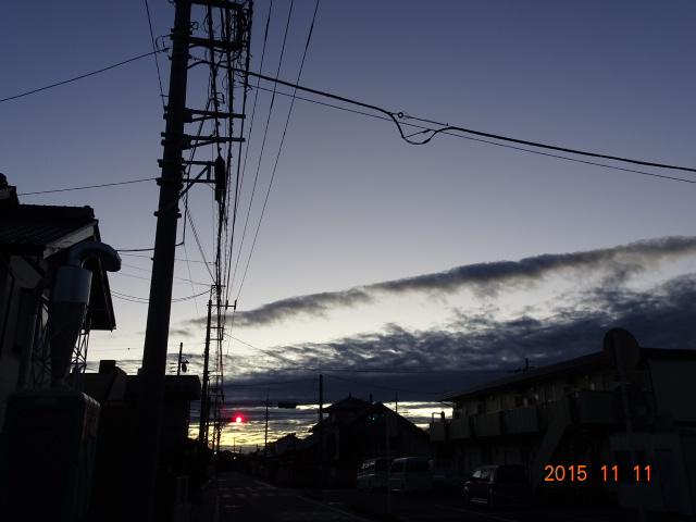 2015_11110005.jpg