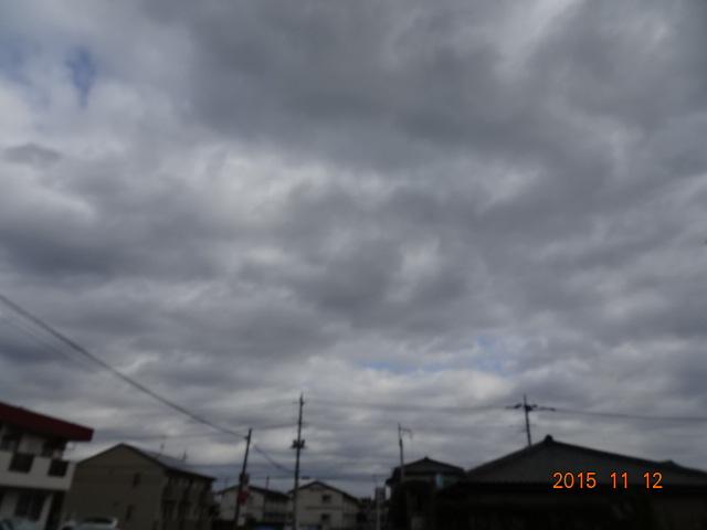 2015_11120024.jpg