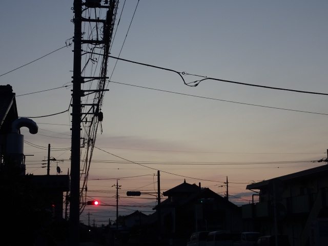 2015_11130005.jpg