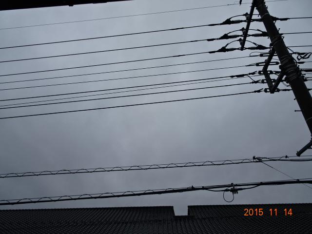 2015_11140004.jpg