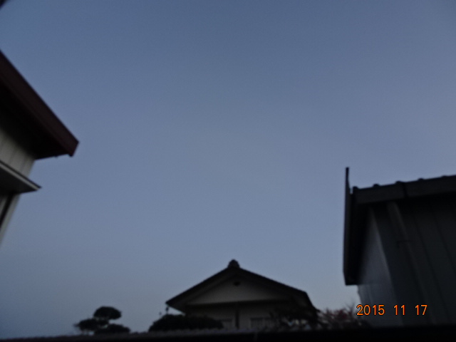 2015_11170001.jpg