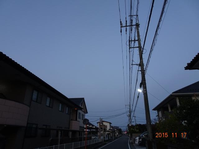 2015_11170002.jpg