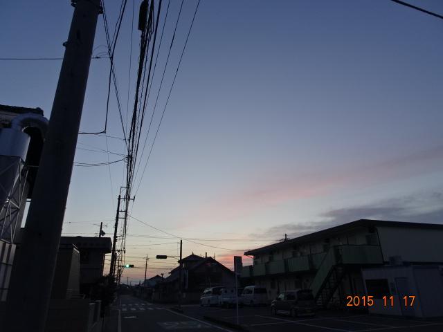 2015_11170003.jpg
