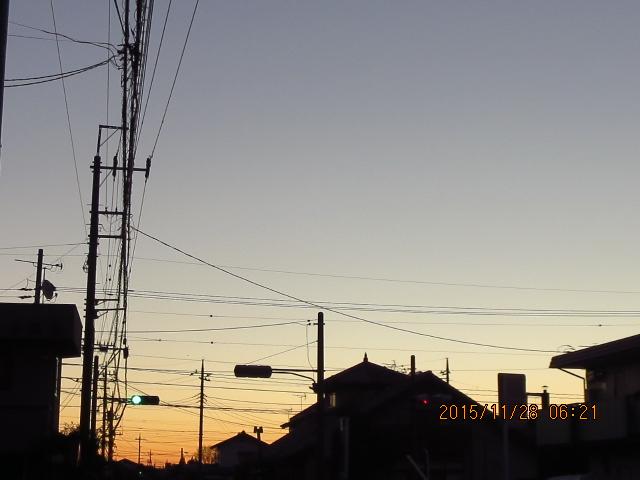 2015_11280006.jpg