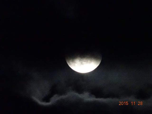 2015_11280094.jpg