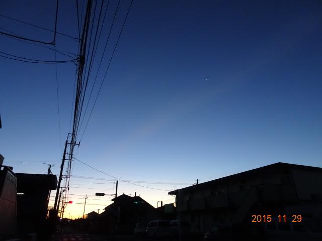 2015_11290012.jpg