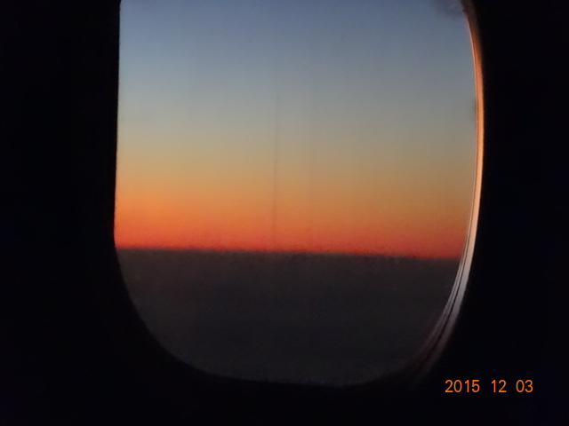 2015_12070089.jpg