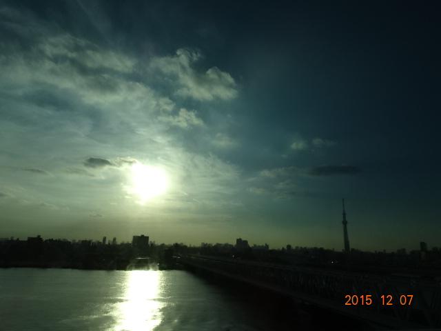 2015_12070887.jpg