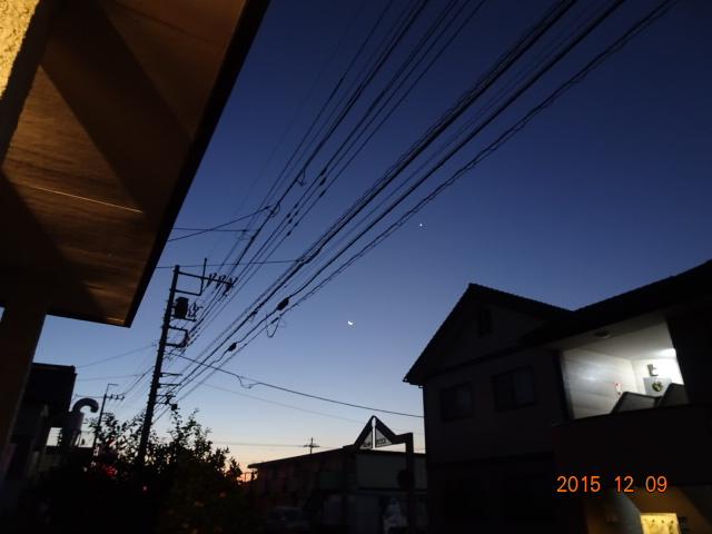2015_12090002.jpg