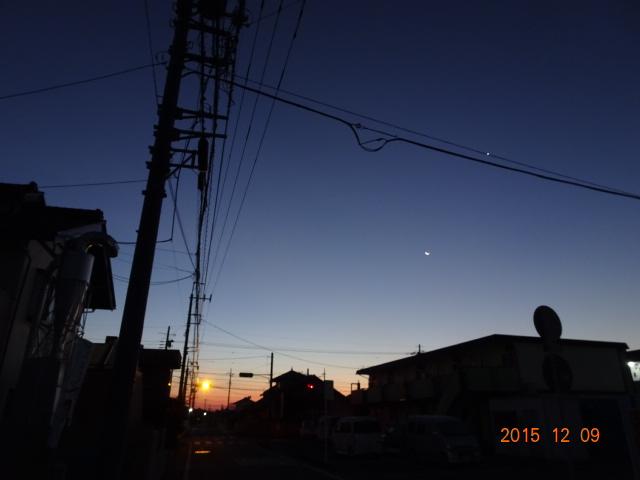 2015_12090006.jpg