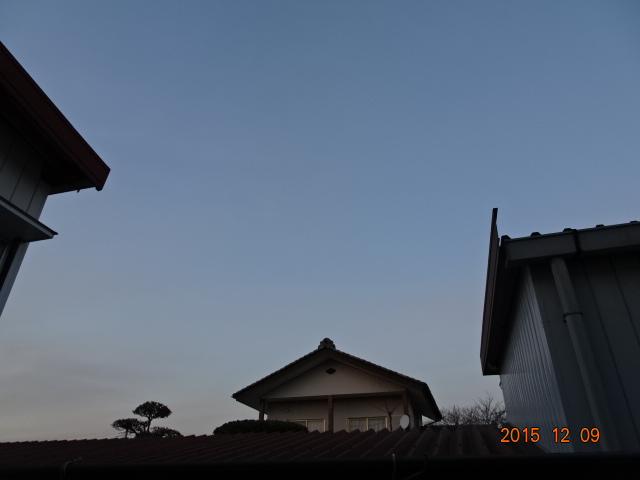 2015_12090024.jpg