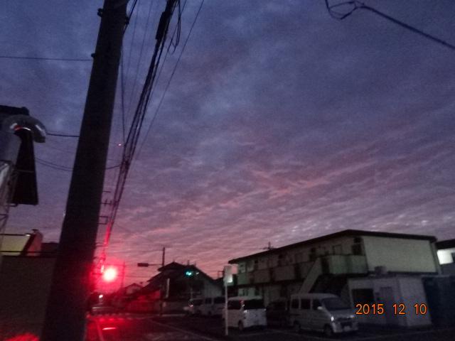 2015_12100005.jpg