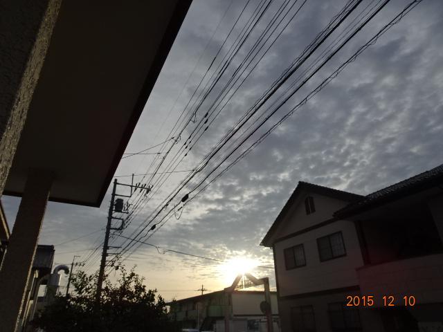 2015_12100011.jpg