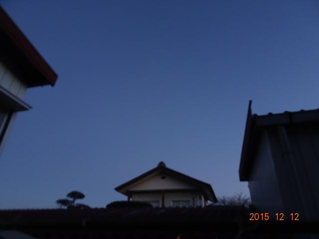 2015_12120001.jpg