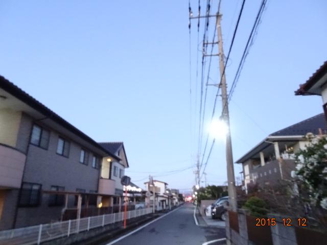 2015_12120002.jpg