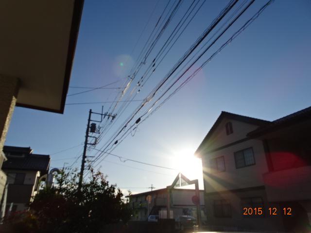 2015_12120006.jpg