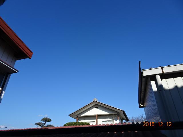 2015_12120015.jpg