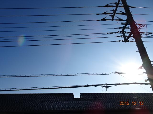 2015_12120018.jpg