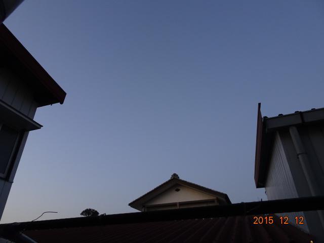 2015_12120022.jpg