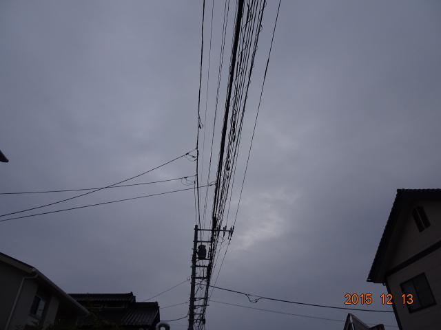 2015_12130003.jpg