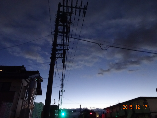 2015_12170005.jpg