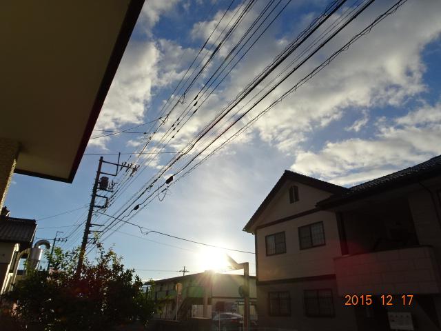 2015_12170011.jpg