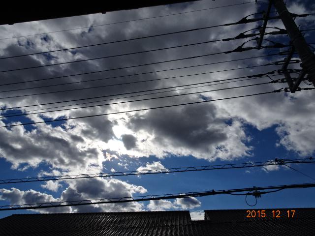 2015_12170013.jpg