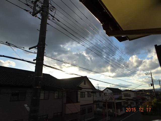 2015_12170031.jpg