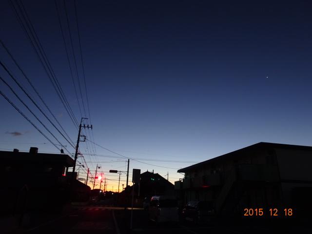 2015_12180002.jpg