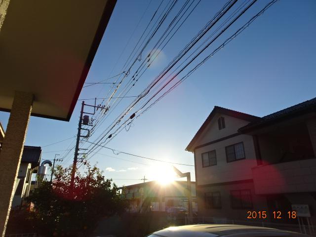 2015_12180008.jpg