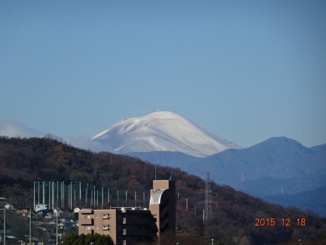 2015_12180013.jpg