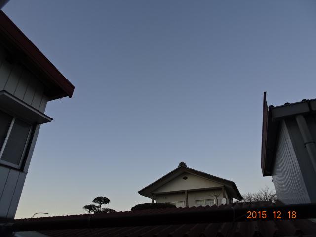 2015_12180025.jpg