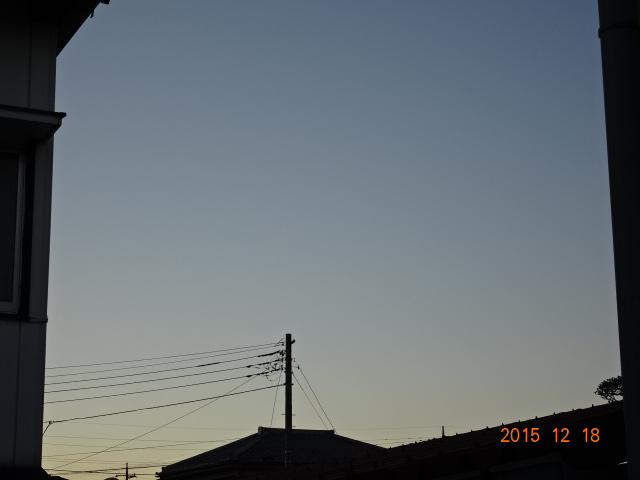 2015_12180026.jpg