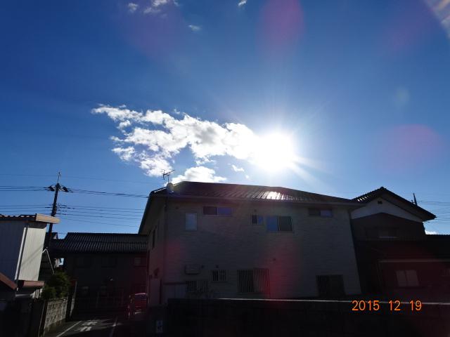 2015_12190018.jpg