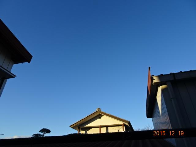 2015_12190026.jpg