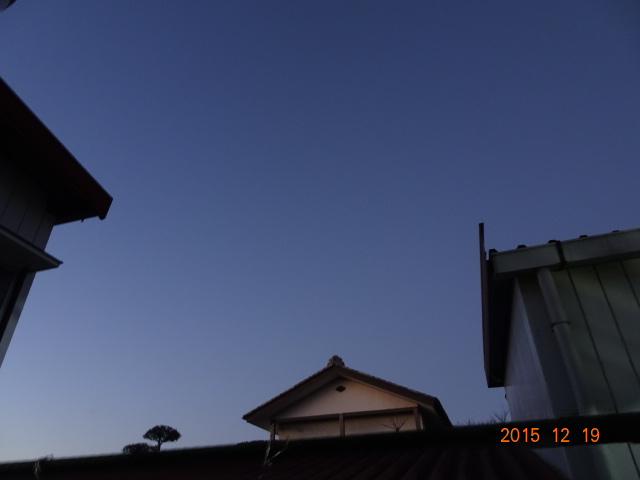 2015_12190029.jpg