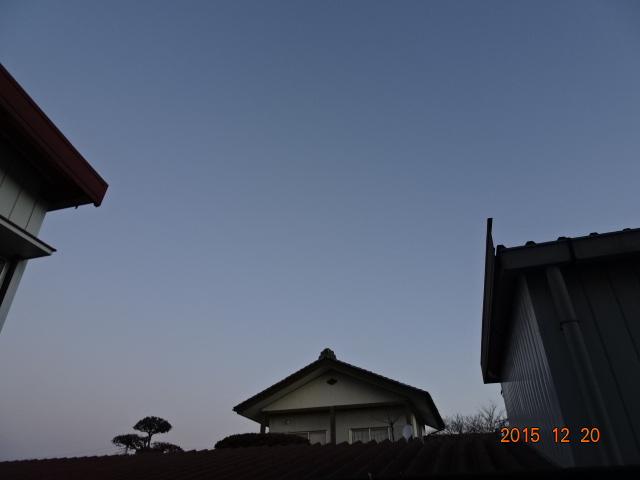 2015_12200001.jpg