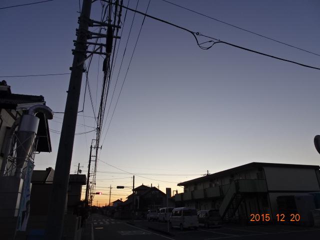 2015_12200002.jpg