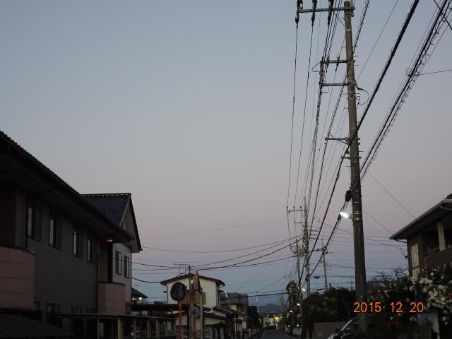 2015_12200003.jpg