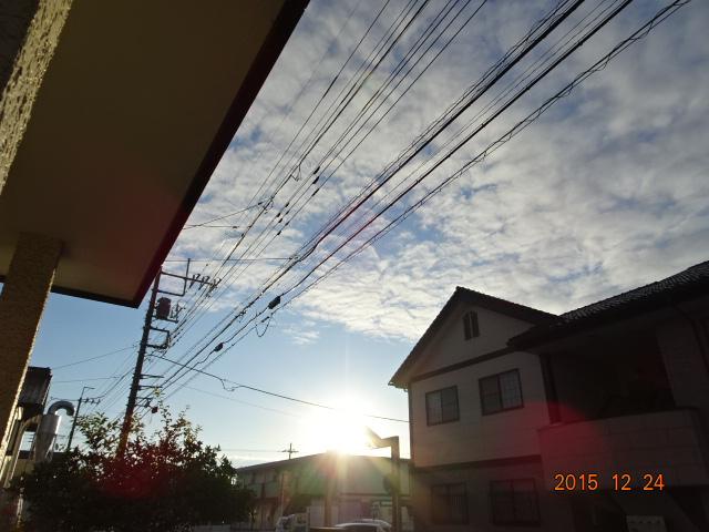 2015_12240010.jpg