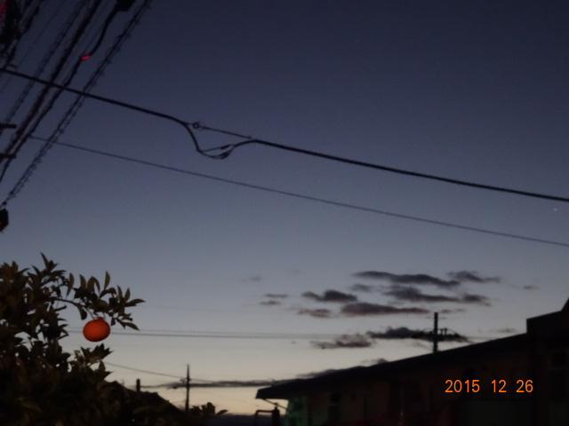 2015_12260003.jpg