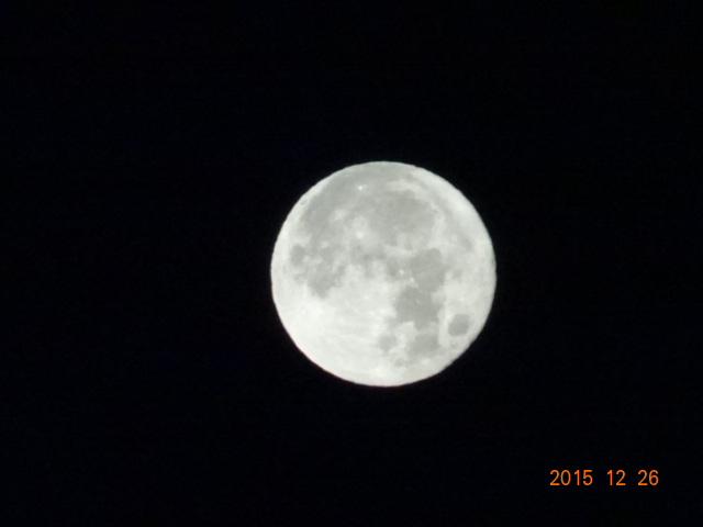 2015_12260005.jpg